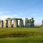 Stonehenge ist immer eine Reise wert (Bild: Maximilian Effgen - Fotolia)