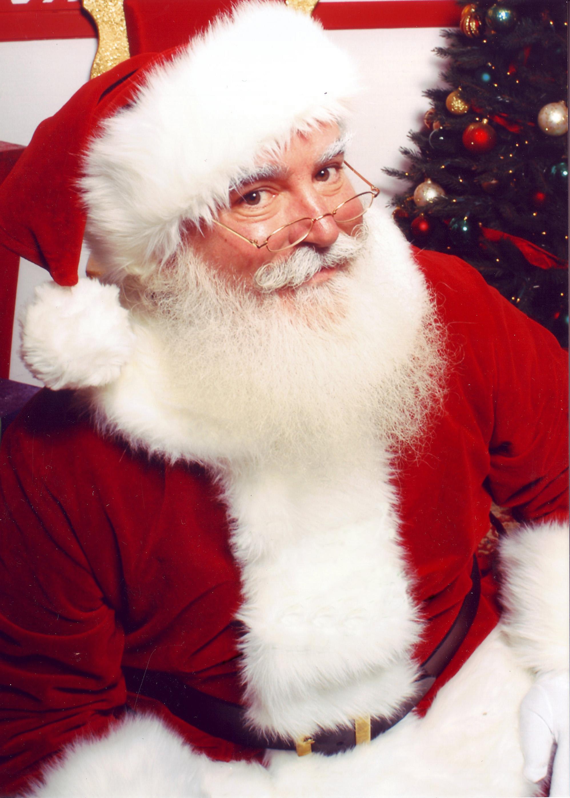 Großbritannien feiert Weihnachten: Gebräuche und Sitten zum Fest der ...