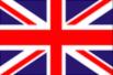 Grossbritannien.org